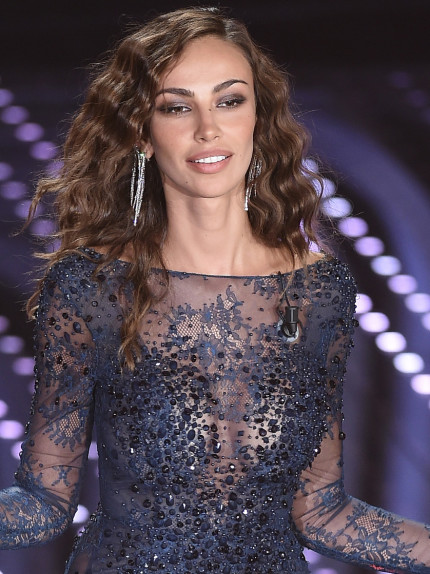 Festival di Sanremo 2016: beauty look e pagelle