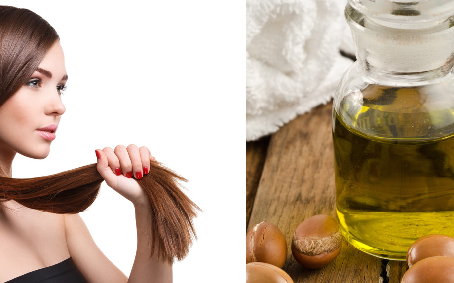Maschere per la vitamina v1 v6 v12 di capelli