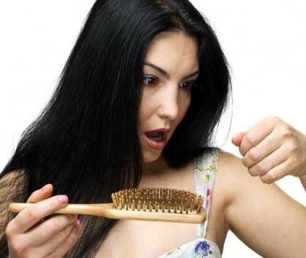 Caduta-capelli-500x363