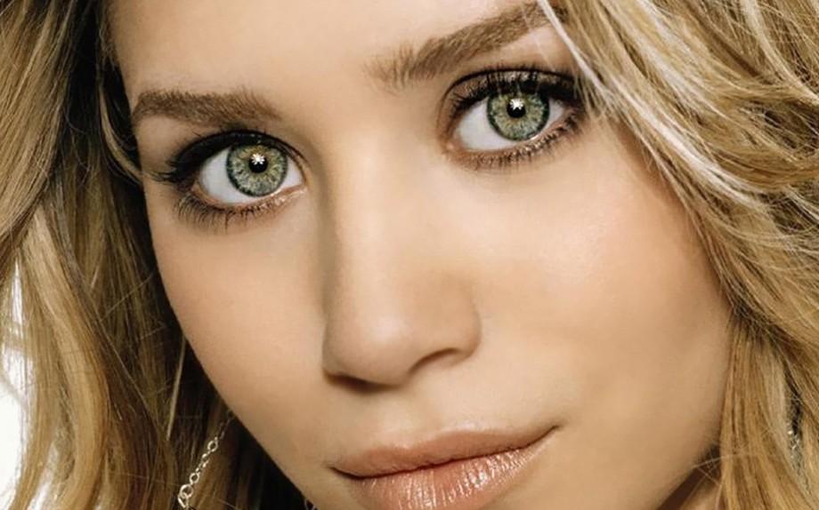 Trucco occhi verdi? ecco come valorizzarli