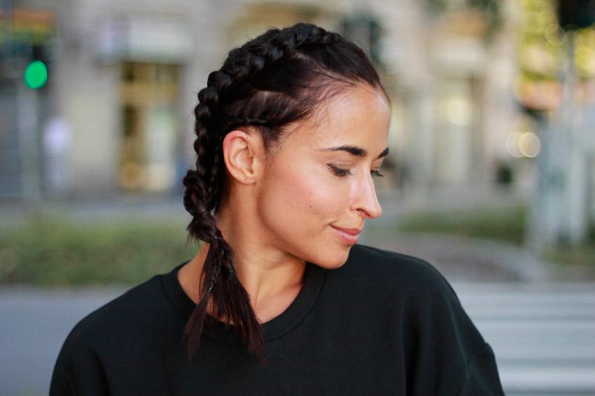 ghetto-girl-braid