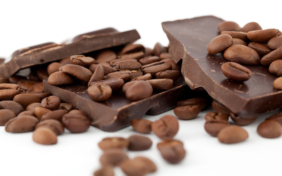 Mangiare cioccolato rende più intelligenti, lo conferma una ricerca australiana