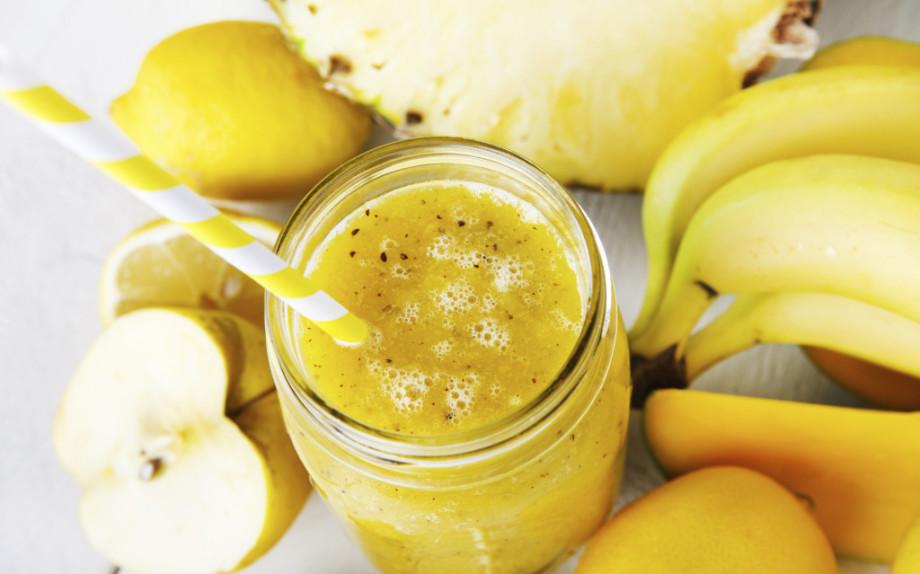 frullato-mele-banane