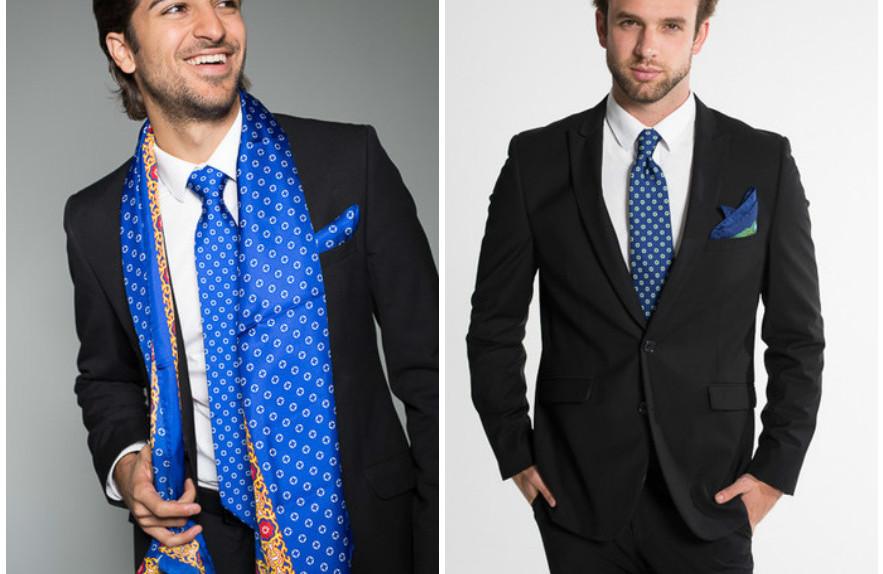 Outfit Uomo Matrimonio Estate : Moda uomo idee look eleganti e non solo glamour
