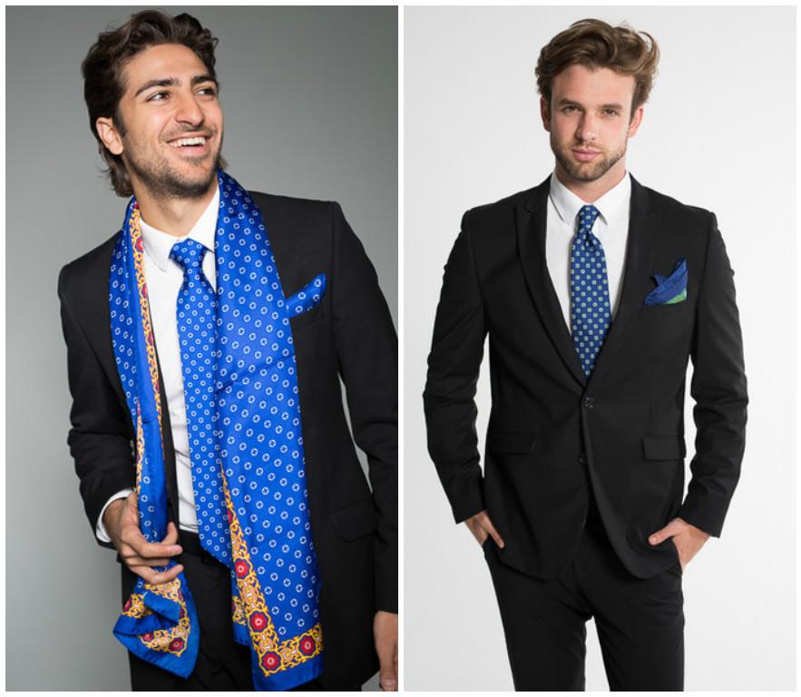 Outfit Uomo Matrimonio Casual : Moda uomo idee look eleganti e non solo glamour