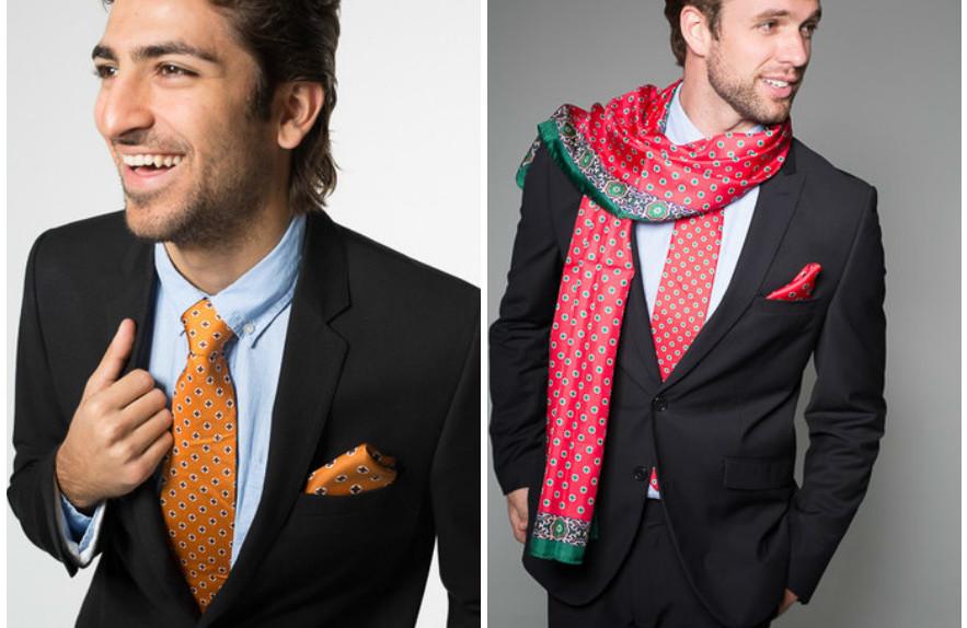 Outfit Matrimonio Uomo Spezzato : Moda uomo idee look eleganti e non solo glamour