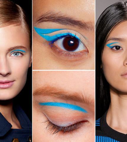 occhi-azzurro-linee