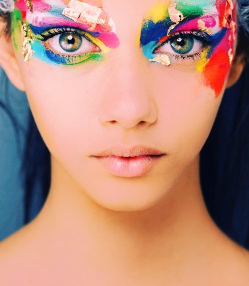 eye-make-up-party-trucco-carnevale-occhi-colours