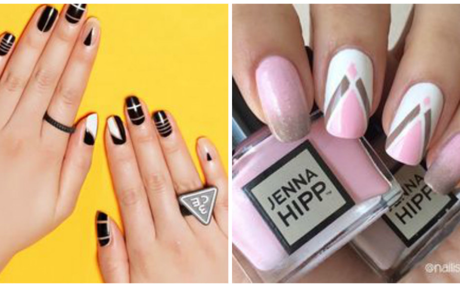 nail-art-15