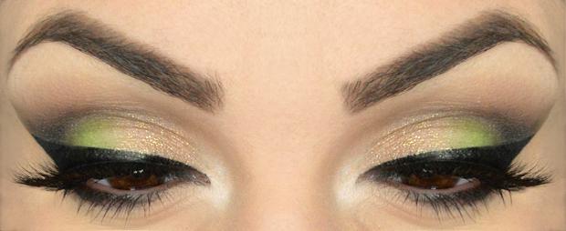Make-up-make-up-for-ever-620-4