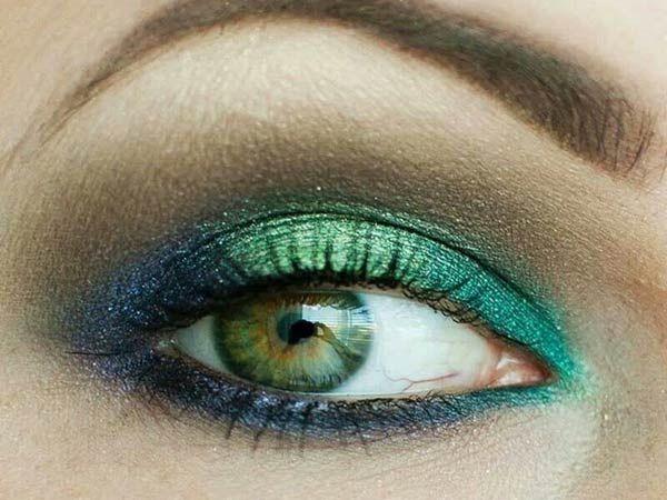 make-up-occhi-verde-e-blu