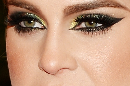 make-up-verde-e-oro[510]x[340]