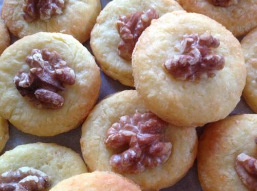 biscotti-al-formaggio