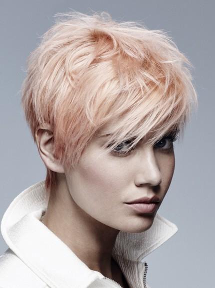 Eccezionale Tagli capelli corti estate 2016 - Glamour.it LS85