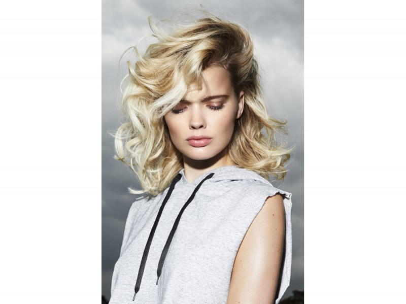tagli-capelli-saloni-primavera-estate-2016-jean-louis-david-5-800x599