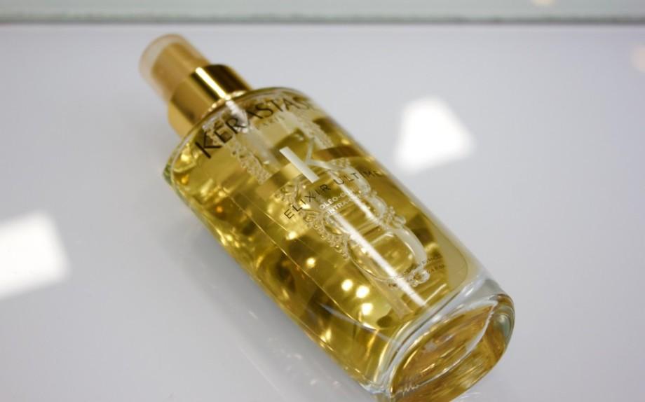 olio capelli - ph giulia napoli