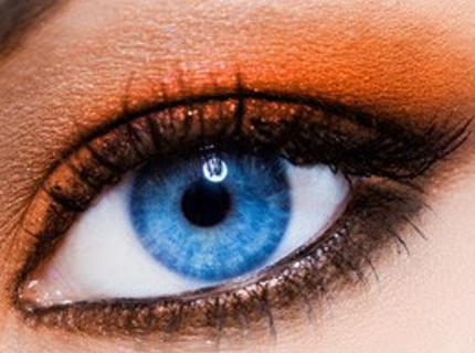 occhi_chiari21-e1413379188133-500x320