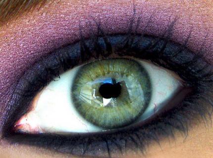 occhi_chiari20-e1413379244425-500x320