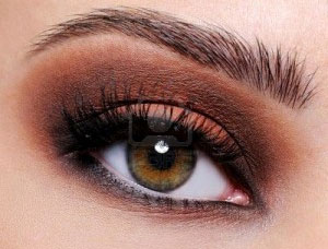 trucchi-occhi-marroni