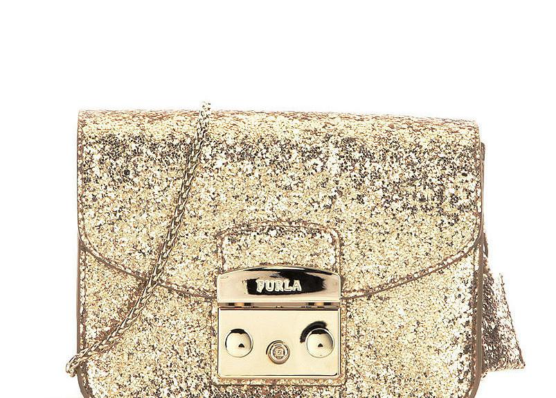 Furla-Metropolis-Glitter-Mini-Bag-348