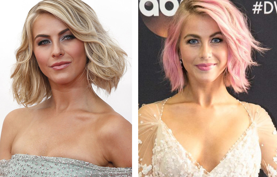 colori moda capelli 2016