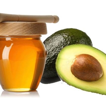 olio-di-avocado-utilizzi