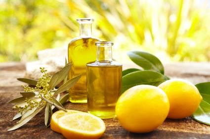 olio-essenziale-di-limone
