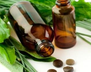 tea-tree-oil-first-aid