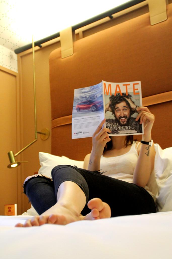 room-mate-hotels-9-1-683x1024