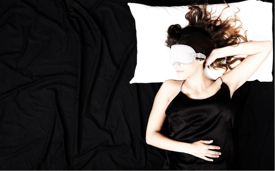 Il rituale del sonno perfetto