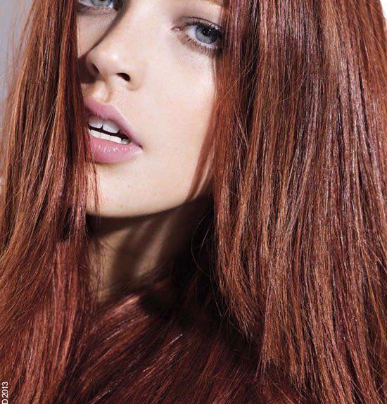 Molto Colore dei capelli: tendenze per la primavera/estate 2016 - Glamour.it GM17