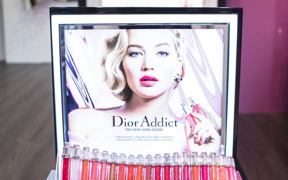 dior-addictid