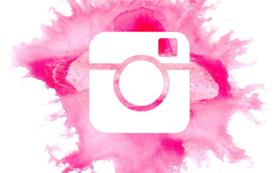 instagram-logo-blog