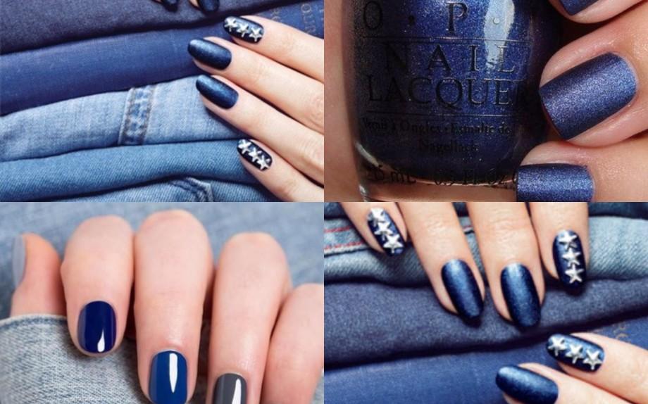 image image. Pupa Denim Jeans 002 Dark Blue