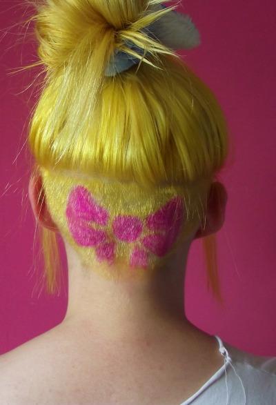 undercut_hair_melania_migliozzi_3