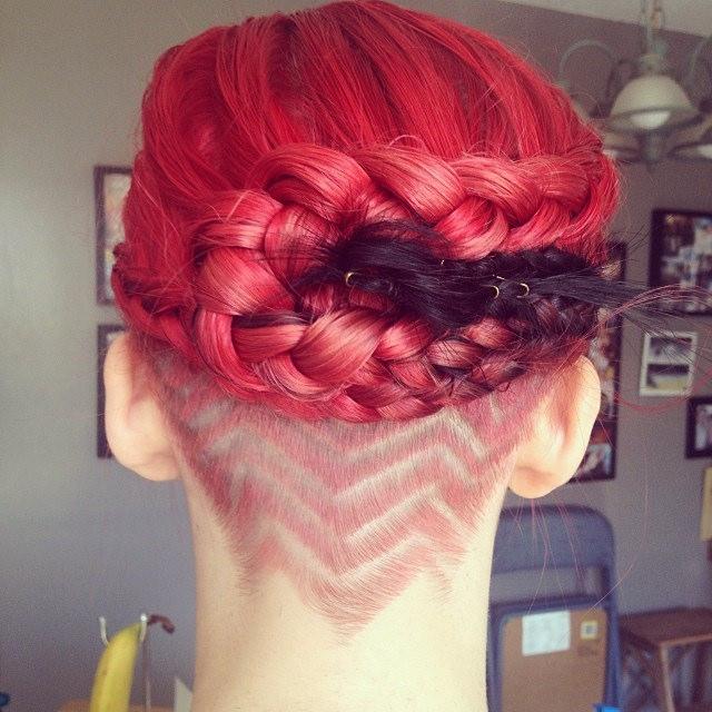 undercut_hair_melania_migliozzi_4