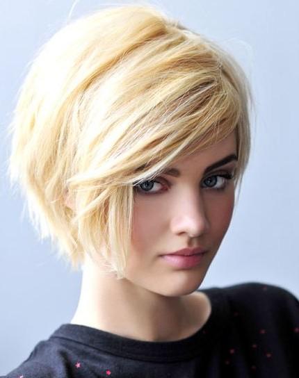 Tagli capelli estate 2016: scopriamo le tendenze - Glamour.it