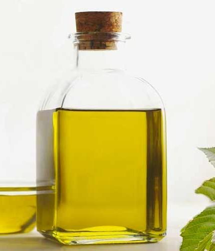 olio-di-ricino (1)