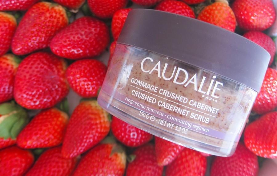 Caudalie_scrub_corpo_gommage_crusced_cabernet
