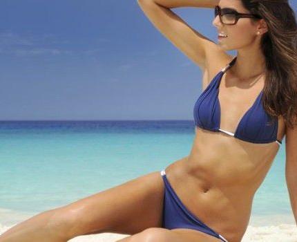 Dieta-bikini-620x350