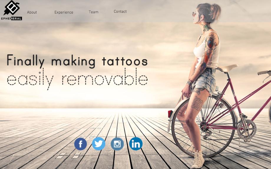 tatuaggio-dura-un-anno