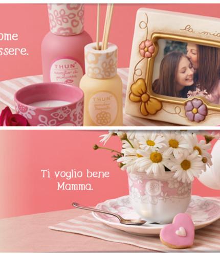 festa-della-mamma-1-768x501