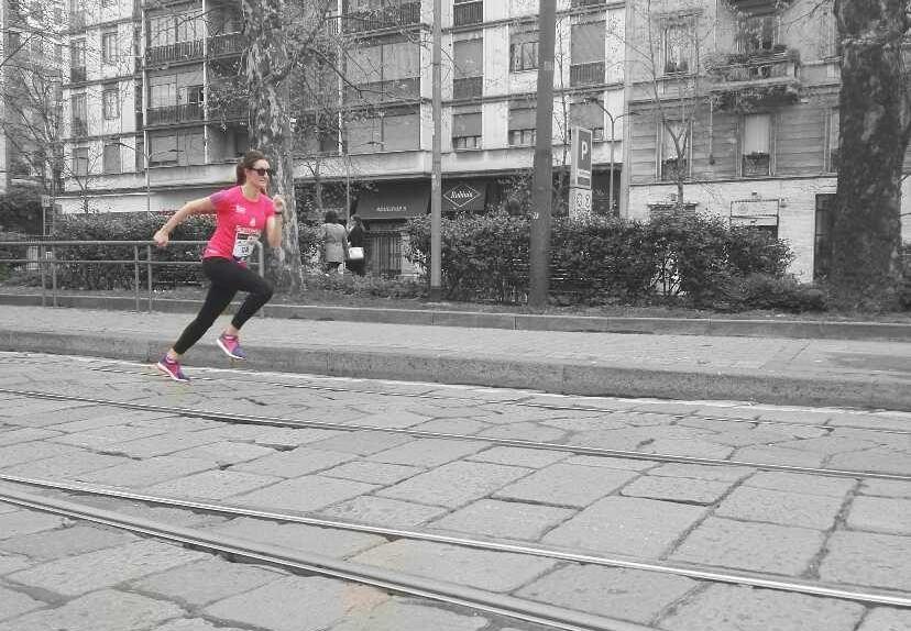 milano-marathon-2016-1