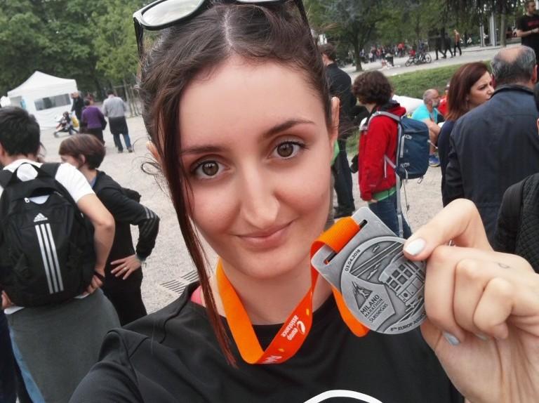 milano-marathon-2016-16-768x768