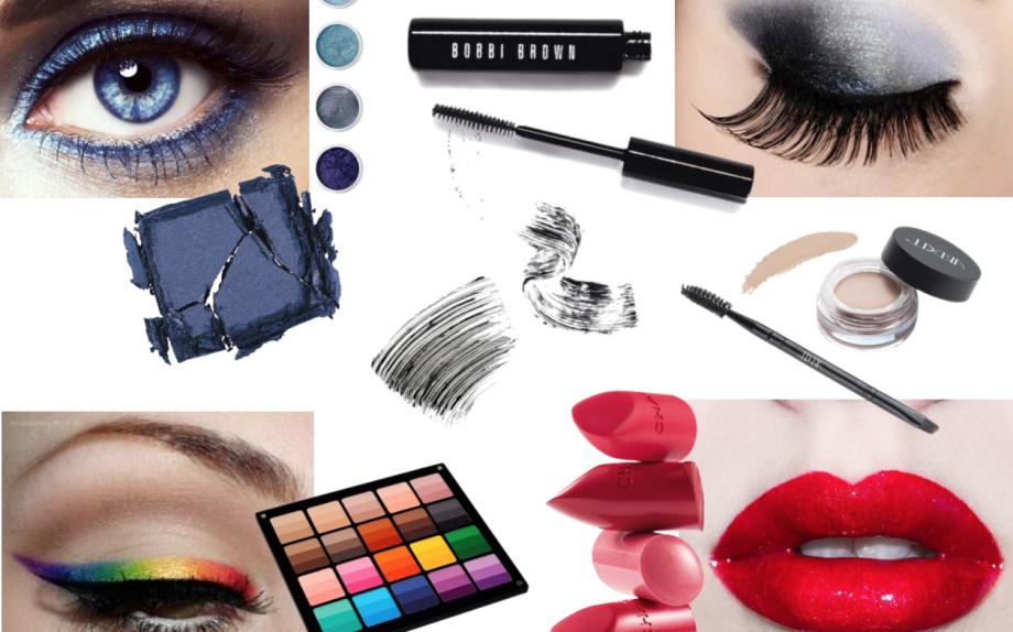 makeup_2016_mga
