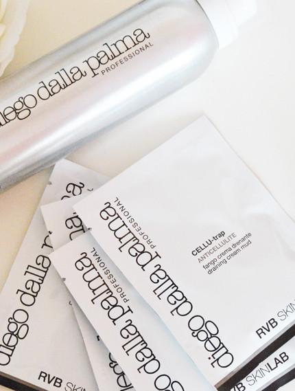 diegodallapalma-prodotti-anticellulite