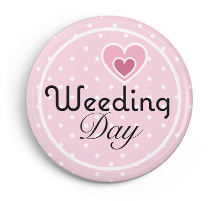 Wedding-day-pink