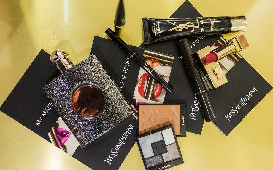 ysl_beauty_products