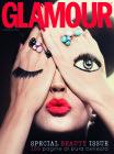 Abbonati e Regala Glamour!