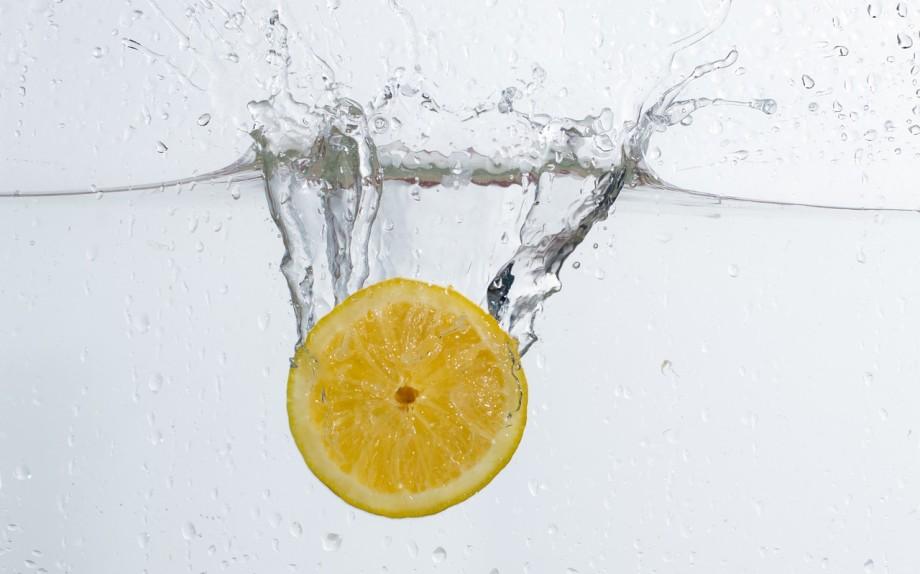 lemon-1198006_1280